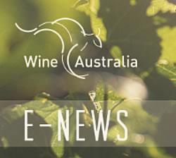 2015australianews