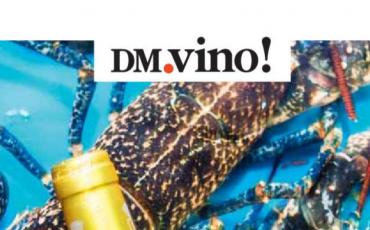 DM Vino
