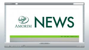 Amorim News