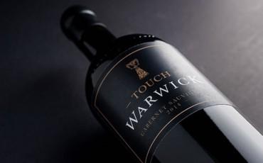 Warwick duurste op veiling