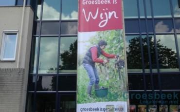 2016groesbeek