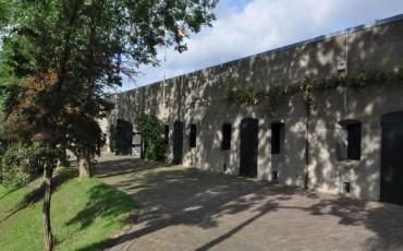 Fort Benoorden Purmerend