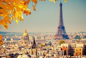 i-love-paris-2880x1800