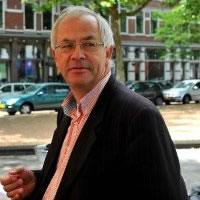 Rene van Heusden