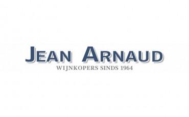 Jean Arnaud