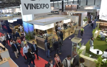 2017vinexpoinparijs1