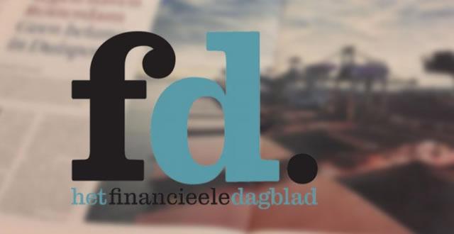 2017financieeledagblad1
