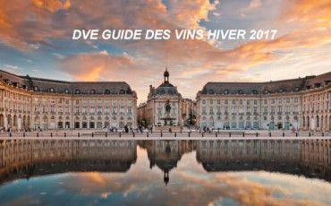 2017guidehiver