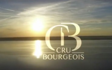 2018crusbourgeois1