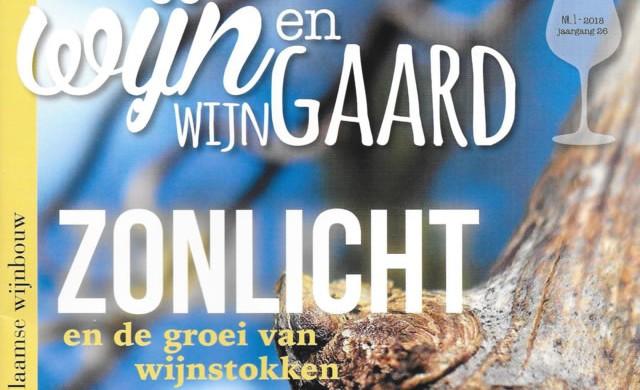 2018wijnengaard1def