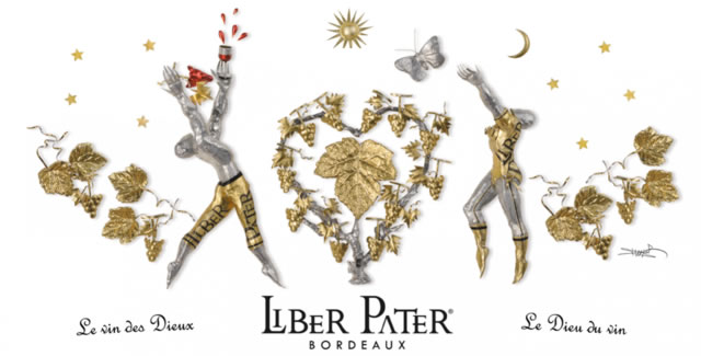 2018liberpater1