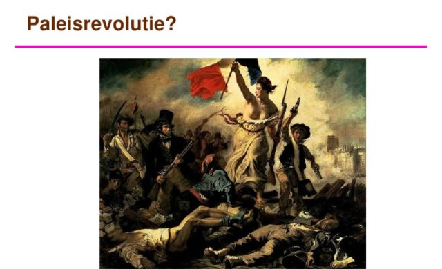 2018paleisrevolutie1