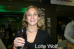 2009Lotte_1aaa