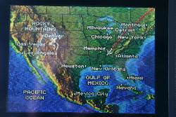 mexico2004_dag1_scherm1