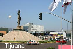 mexico2004_dag1_tijuana1