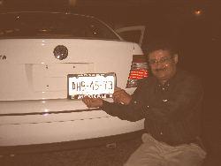mexico2004_dag4_kentekenplaat