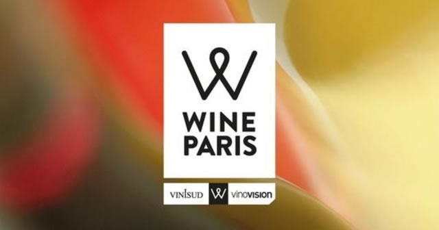 2019wineparis1