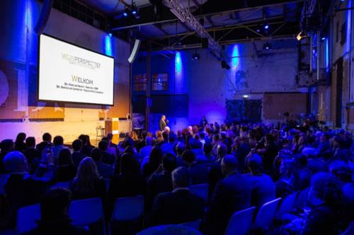 2019wijnsymposium4