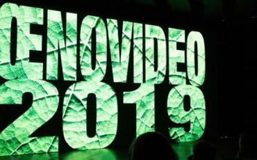 2019festival2def