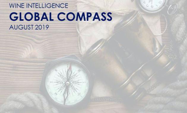 2019compas1