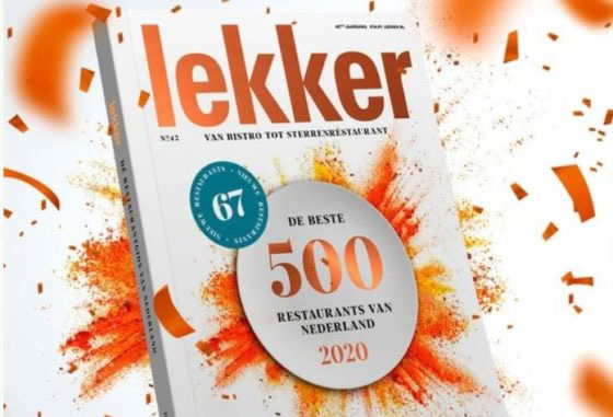 2019lekker1