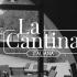 La Cantina Italiana